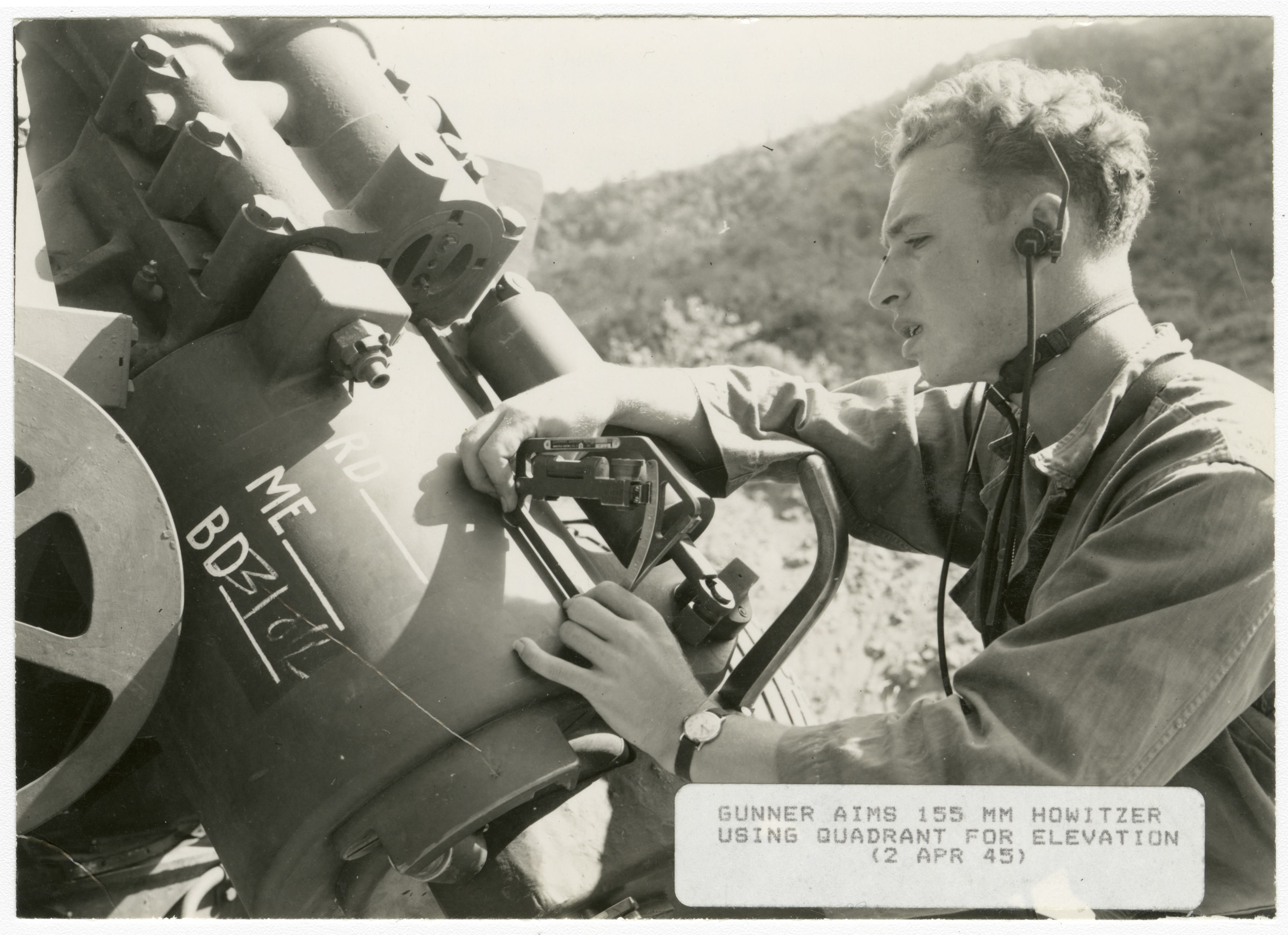 The Digital Collections of the National WWII Museum : Oral Histories | Oral  History